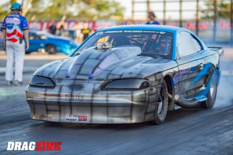 photo-extra-the-whipple-superchargers-nmca-all-american-nationals-2019-08-24_12-56-47_518848