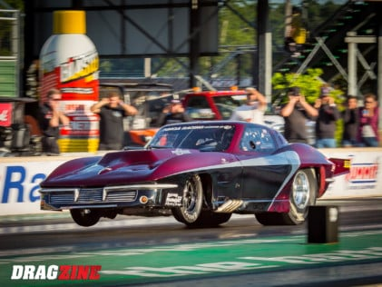 photo-extra-the-whipple-superchargers-nmca-all-american-nationals-2019-08-24_12-57-57_411453