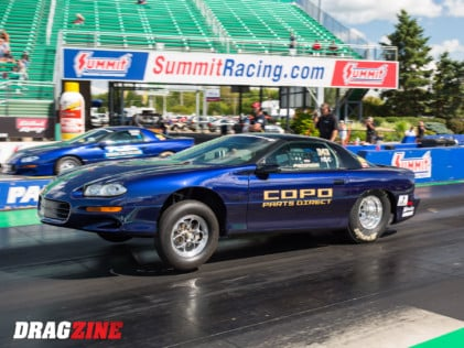 photo-extra-the-whipple-superchargers-nmca-all-american-nationals-2019-08-24_13-00-15_931924