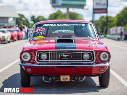 photo-extra-the-whipple-superchargers-nmca-all-american-nationals-2019-08-24_13-01-43_039417
