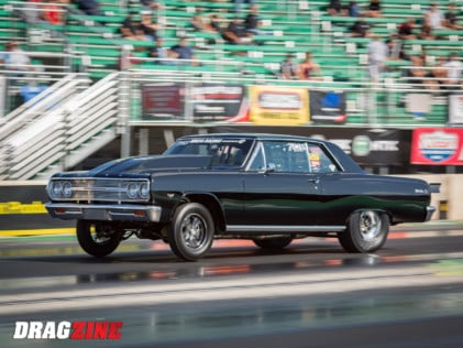 photo-extra-the-whipple-superchargers-nmca-all-american-nationals-2019-08-26_00-02-05_606356