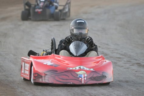 photo-gallery-2nd-annual-southern-california-karting-championship-2019-08-15_16-30-33_312804