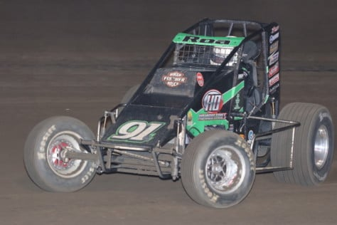 swanson-goes-from-front-to-back-then-to-front-again-at-perris-2019-08-20_20-35-19_971487