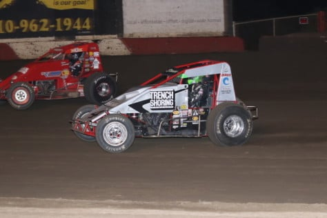 swanson-goes-from-front-to-back-then-to-front-again-at-perris-2019-08-20_20-36-42_087045