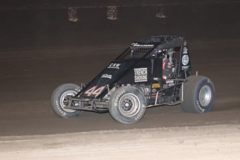 swanson-goes-from-front-to-back-then-to-front-again-at-perris-2019-08-20_20-38-02_850644