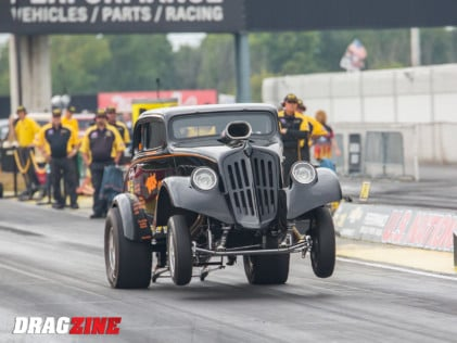 the-big-go-65th-annual-chevrolet-performance-nhra-u-s-nationals-2019-09-01_13-21-25_863099