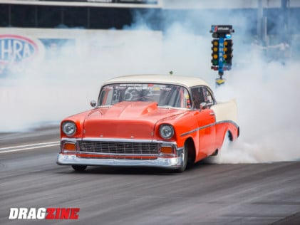 the-big-go-65th-annual-chevrolet-performance-nhra-u-s-nationals-2019-09-01_13-21-38_584485