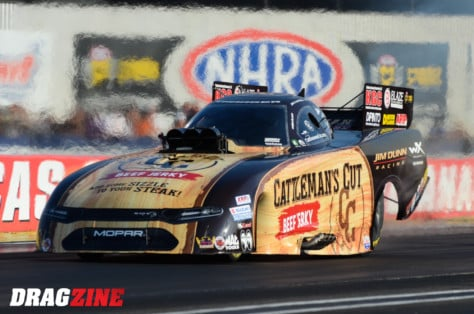the-big-go-65th-annual-chevrolet-performance-nhra-u-s-nationals-2019-09-02_16-30-19_293094