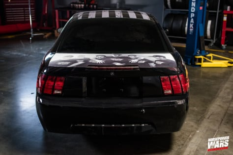 10k-drag-shootout-2-inside-the-dream-team-mustang-2019-09-18_16-53-34_687744