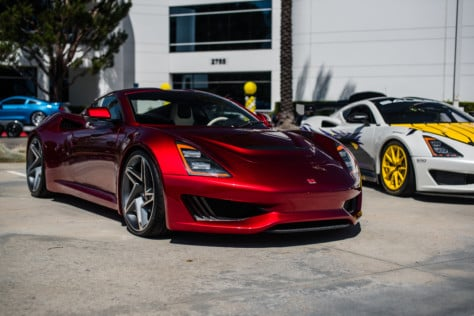 23rd-annual-saleen-car-show-open-house-2019-09-18_04-28-06_304940