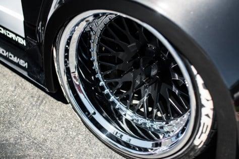 23rd-annual-saleen-car-show-open-house-2019-09-18_04-35-11_733298
