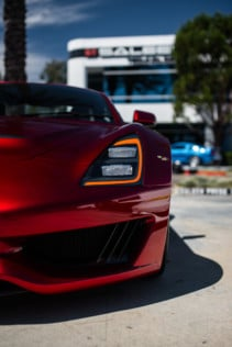 23rd-annual-saleen-car-show-open-house-2019-09-18_04-45-53_201122