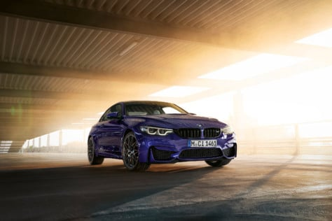 bmw-m4-edition-m-heritage-on-sale-in-limited-numbers-and-colors-2019-09-05_18-45-27_647275