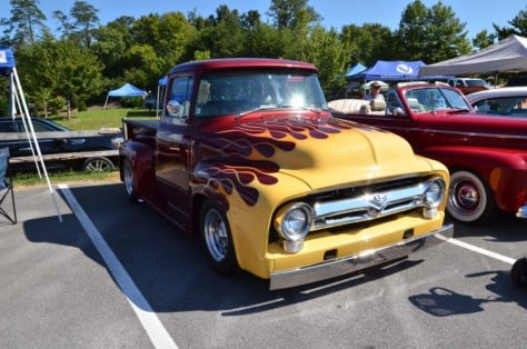 cool-fords-from-the-shades-of-the-past-hot-rod-round-up-2019-09-15_16-51-50_811836