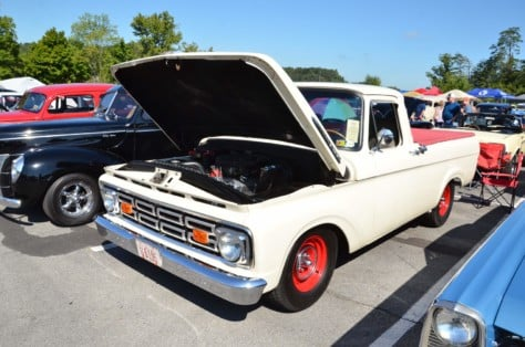 cool-fords-from-the-shades-of-the-past-hot-rod-round-up-2019-09-15_16-54-39_512078