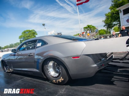 fresh-ride-ron-stangs-new-twin-turbo-outlaw-10-5-camaro-2019-09-10_12-51-11_843196