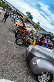 goodguys-hall-of-fame-road-tour-visits-the-home-of-the-blues-2019-09-30_15-10-47_812709