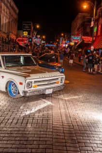 goodguys-hall-of-fame-road-tour-visits-the-home-of-the-blues-2019-09-30_15-20-51_277407