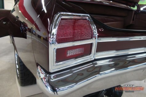 how-this-69-chevelle-went-from-unreliable-to-outstanding-2019-09-19_11-32-14_081077