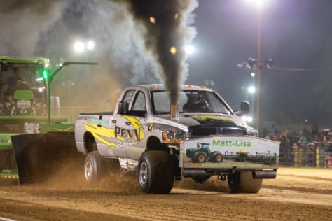 illinois-tractor-pulling-association-invades-semo-district-fair-2019-2019-09-23_20-10-42_261430