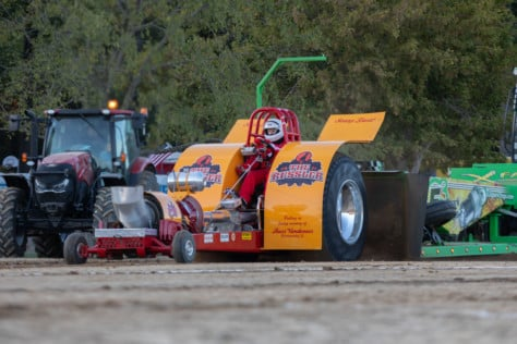 illinois-tractor-pulling-association-invades-semo-district-fair-2019-2019-09-23_21-18-48_394880