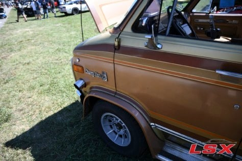 lsx-magazines-top-5-best-swaps-of-ls-fest-east-2019-2019-09-13_15-26-59_811825