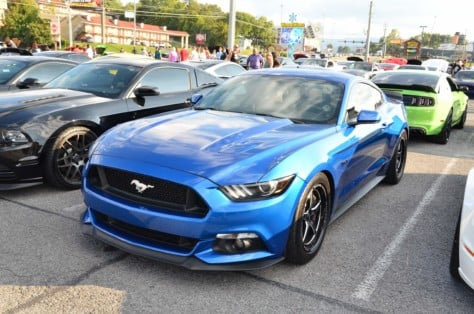 mustangs-outrun-hurricane-dorian-and-head-to-the-mountains-2019-09-15_19-50-36_067025