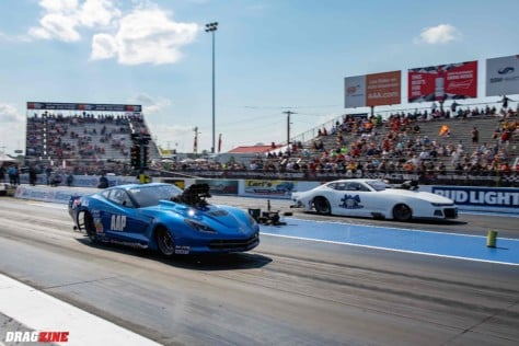 photo-gallery-nhra-midwest-nationals-st-louis-missouri-2019-09-30_01-20-26_369810