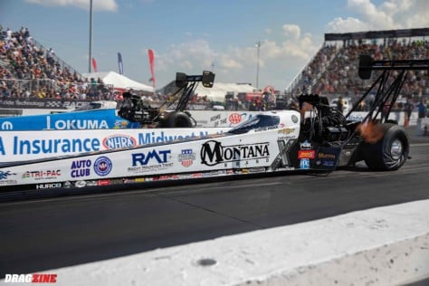 photo-gallery-nhra-midwest-nationals-st-louis-missouri-2019-09-30_01-20-42_652122