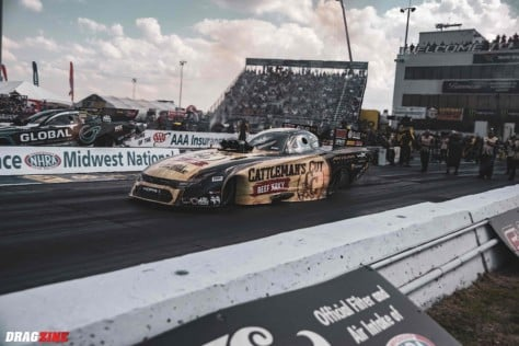 photo-gallery-nhra-midwest-nationals-st-louis-missouri-2019-09-30_01-20-50_644613