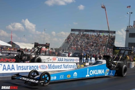 photo-gallery-nhra-midwest-nationals-st-louis-missouri-2019-09-30_01-21-57_102038