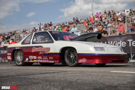 photo-gallery-nhra-midwest-nationals-st-louis-missouri-2019-09-30_01-22-55_924049