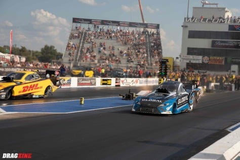 photo-gallery-nhra-midwest-nationals-st-louis-missouri-2019-09-30_01-23-39_516435