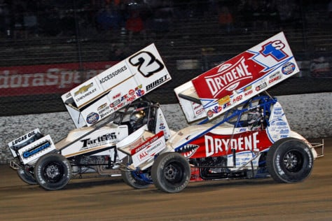 photo-gallery-schuchart-earns-his-eighth-woo-win-of-the-year-2019-09-30_15-29-58_201213