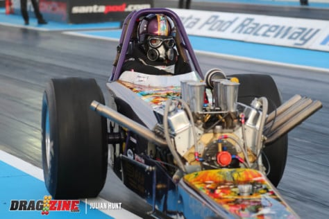 the-2019-fia-fim-european-finals-from-santa-pod-raceway-2019-09-18_18-45-06_663986