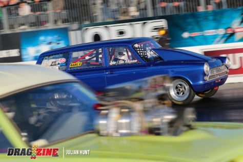 the-2019-fia-fim-european-finals-from-santa-pod-raceway-2019-09-18_18-58-44_841274