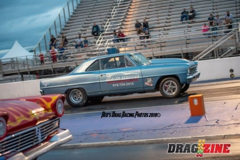 the-2019-nitro-nationals-from-tulsa-raceway-park-2019-09-24_22-57-21_427876