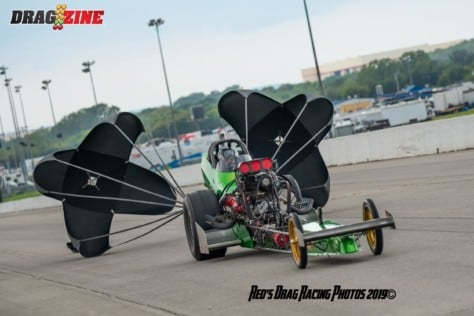 the-2019-nitro-nationals-from-tulsa-raceway-park-2019-09-24_22-59-40_882655