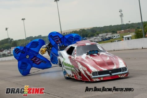 the-2019-nitro-nationals-from-tulsa-raceway-park-2019-09-24_23-00-31_221523