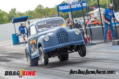 the-2019-nitro-nationals-from-tulsa-raceway-park-2019-09-24_23-01-28_056211
