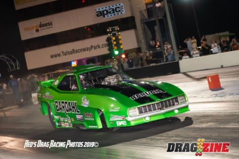 the-2019-nitro-nationals-from-tulsa-raceway-park-2019-09-24_23-03-23_390317