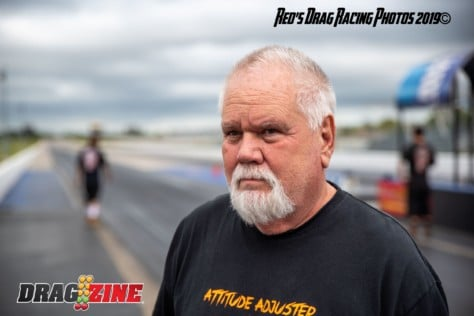the-2019-nitro-nationals-from-tulsa-raceway-park-2019-09-24_23-05-04_790788