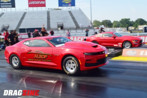 the-2019-nmca-world-street-finals-from-indianapolis-2019-09-20_20-02-50_439651