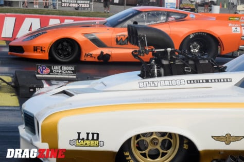 the-2019-nmca-world-street-finals-from-indianapolis-2019-09-22_23-08-13_831341