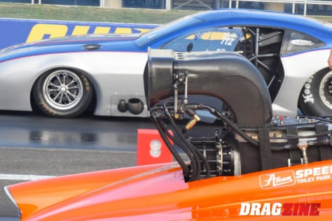 the-2019-nmca-world-street-finals-from-indianapolis-2019-09-25_15-43-21_663571