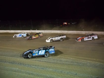 the-49th-world-100-at-eldora-2019-09-07_19-40-56_695508
