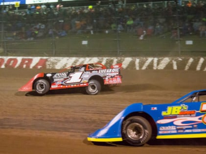 the-49th-world-100-at-eldora-2019-09-07_19-42-25_444689