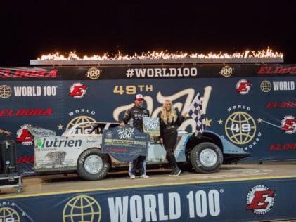 the-49th-world-100-at-eldora-2019-09-07_19-45-49_143116