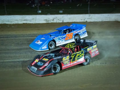 the-49th-world-100-at-eldora-2019-09-07_19-46-39_598867