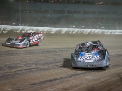 the-49th-world-100-at-eldora-2019-09-08_20-54-11_872247